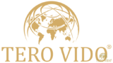 Tero Vido – A new generation of 3D detection device