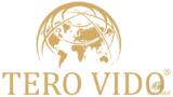 Tero Vido - نسل جدیدی از دستگاههای تشخیص سه بعدی